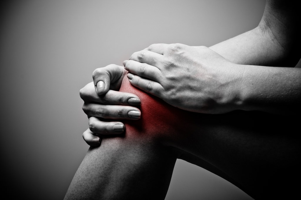 best creams for knee pain