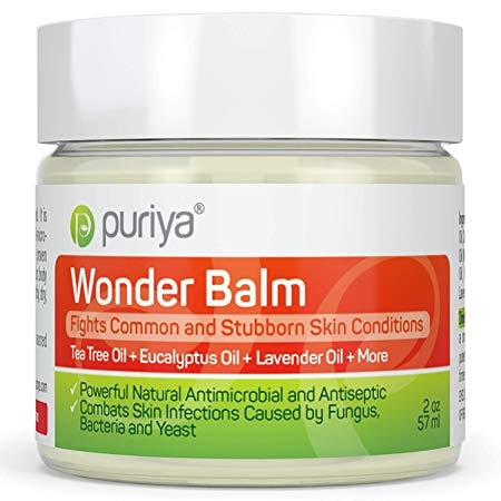 Puriya-Antifungal-Cream-Ointment